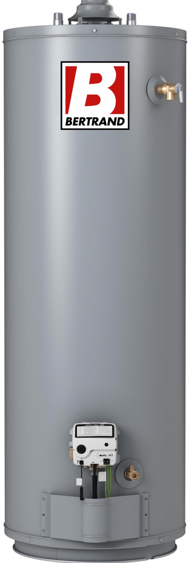 meilleur chauffe eau acheter chauffe eau electrique l zyewe zanussi au meilleur prix au maroc. Black Bedroom Furniture Sets. Home Design Ideas